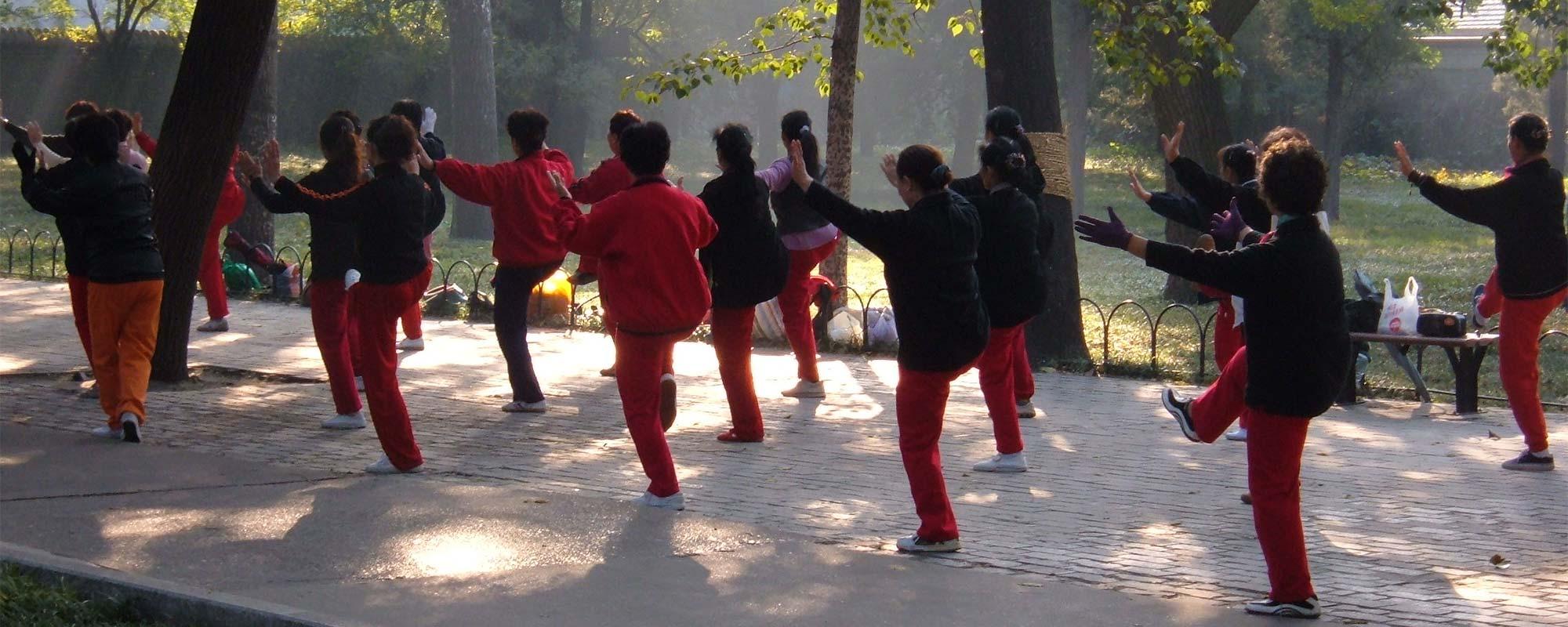 group-class-tai-chi-dantian